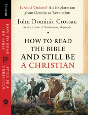 crossan-how-to-read-the-bible-cover