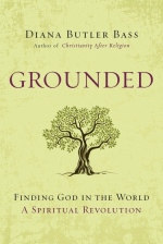 GROUNDED - cover (5)