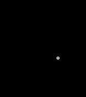 SHR - logo